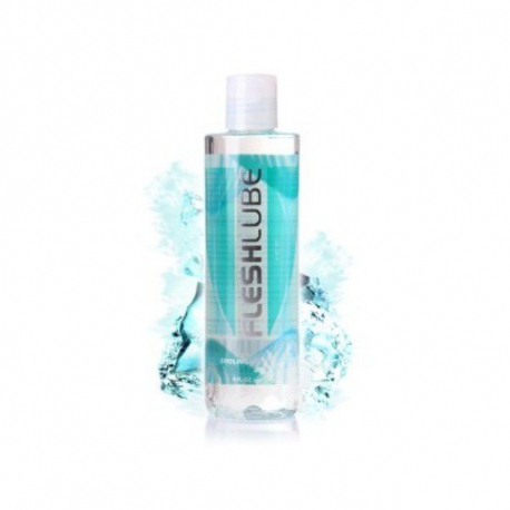 Fleshlube Ice 250ml