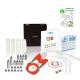 ANDROPENIS Mini + Comfort Kit