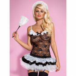Housemaid S/M