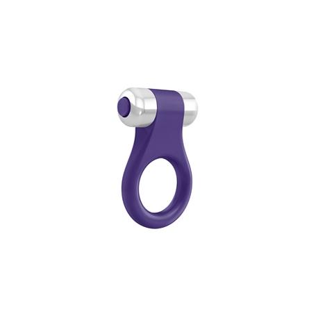OVO - B1 fiolet