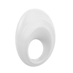 OVO - B5 biały