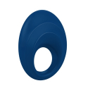 OVO-B5 niebieski