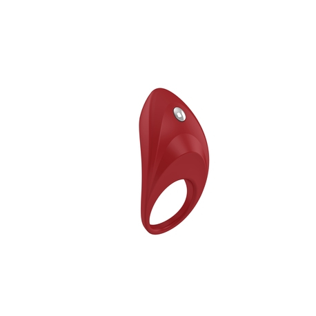 OVO - B7 czerwony