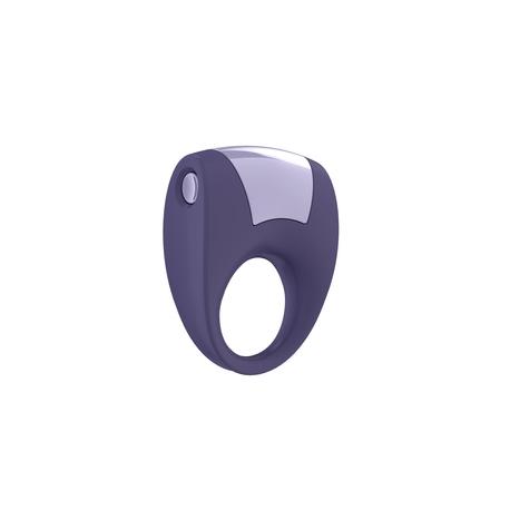 OVO - B8 fioletowy