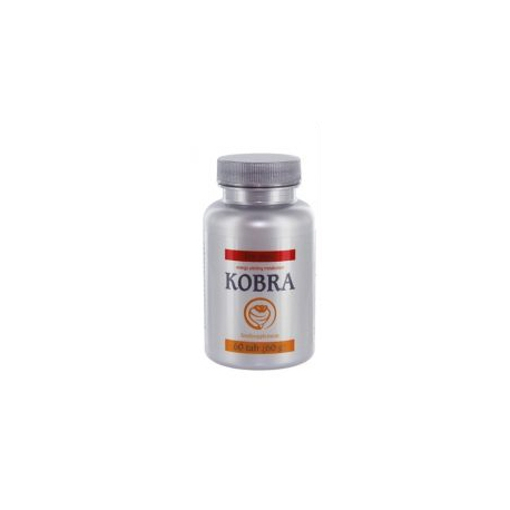 Kobra -60 tab