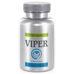 Viper -60 tab