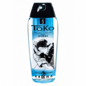 Shunga - Toko Lubricant Exotic 165 ml