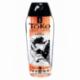 Shunga - Toko Lubricant Tangerine 165 ml