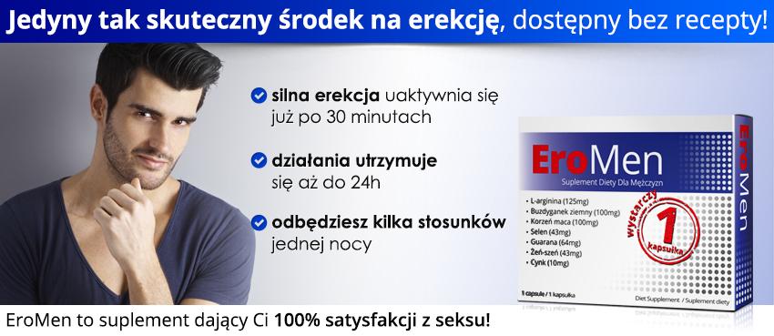 Liderin- 6 tabletek