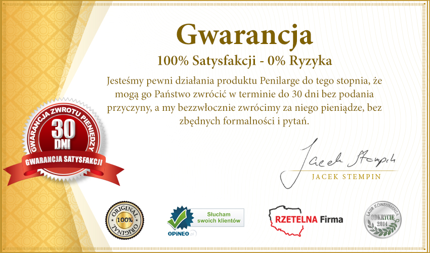 gwarancja_penilarge.jpg