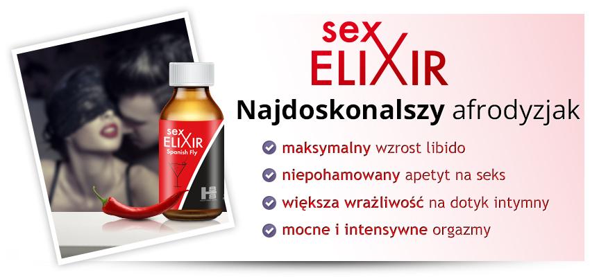 wychodzacy_sexelixir.jpg
