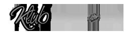 Intymnosc.pl logo