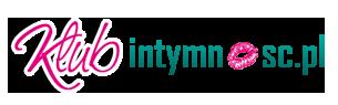 Blog Erotyczny Klub Intymność Logo
