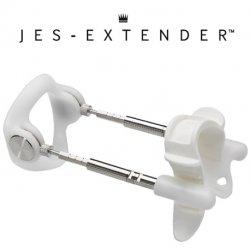 Expander skutecznie wydłuży Twojego penisa na zawsze