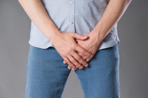 Wytrysk wsteczny - przyczyny, objawy i leczenie