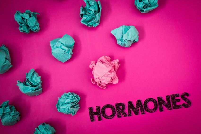 4 substancje mające decydujący wpływ na życie erotyczne