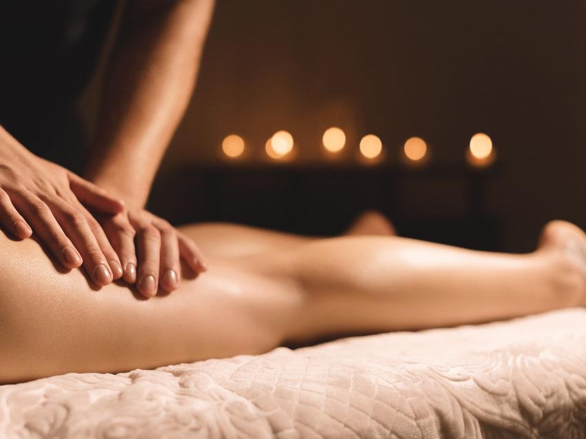 Wszystko, co powinieneś wiedzieć o masażu tantrycznym