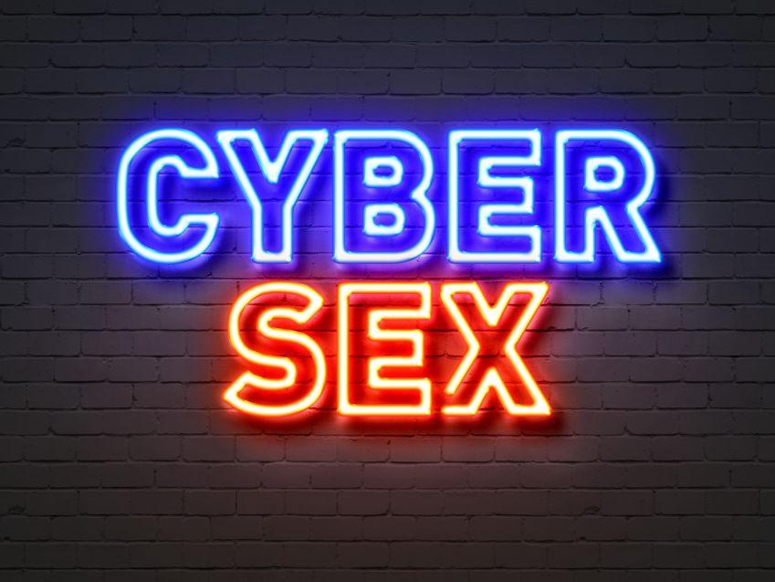 drogeria erotyczna online