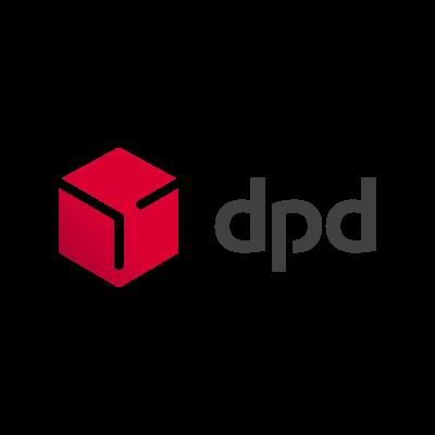 Kurier DPD