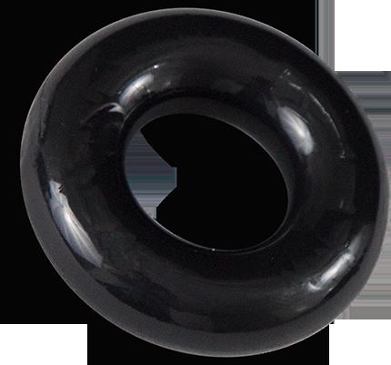 Bathmate Power Ring Barbarian - Zaciski wzmacniające erekcję