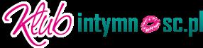 logo-klub-intymnosc.png