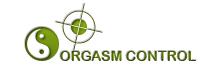 onas-orgasm_control.jpg
