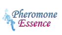 onas-pheromone_essence.jpg