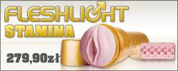 Fleshlight Stamina