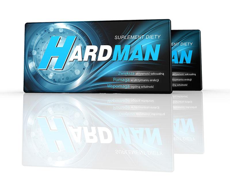 https://intymnosc.pl/zdjeciaproduktow/Hardman/hardman4.jpg