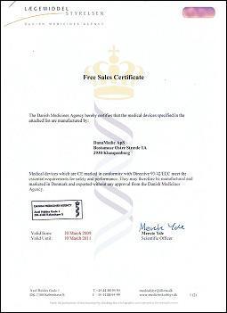certyfikat_m.jpg