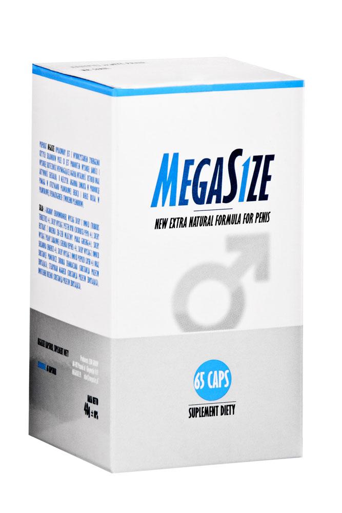 Megasize_pudelko.jpg